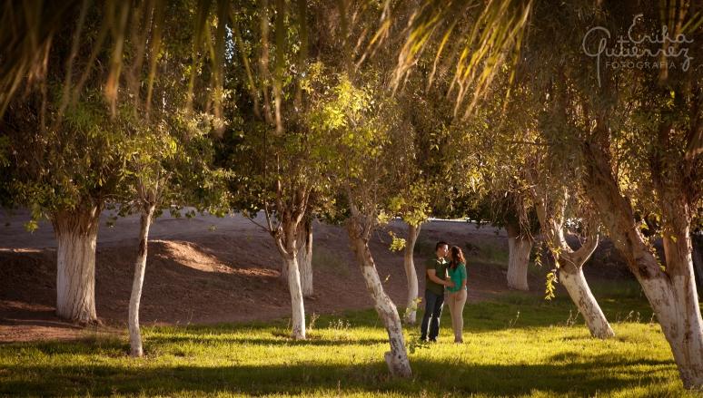 Sarahi y Arturo 3