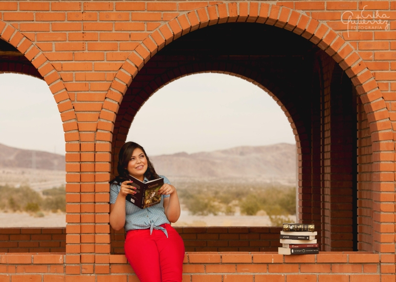 Erika Gutierrez Fotografia