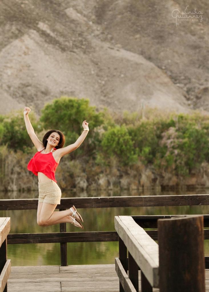 Fotografo de XV Años, Erika Gutierrez Fotografia
