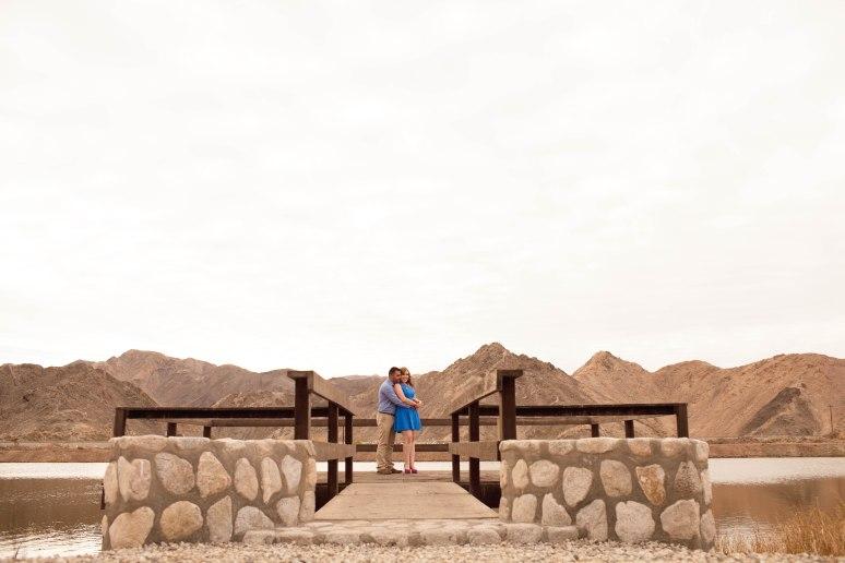 Erika Gutierrez Fotografia, Fotografo de Bodas Mexicali